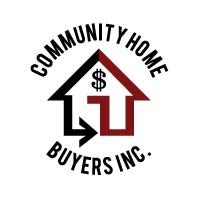 We buy homes from you Northwest IN and Surrounding Areas